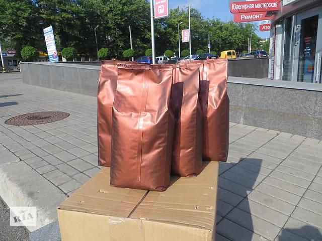 купить бу Кофе зерновой NoName  в Украине