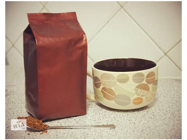 бу Кофе Jacobs Monarch вакумная упаковка  в Украине