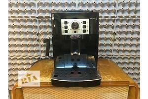 Новые Кофеварки, Кофемолки Delonghi