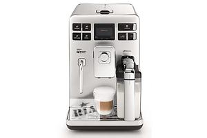 Кофемашины для дома Philips