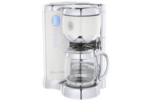 Новые Фильтры для кофеварки