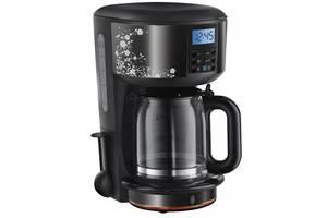 Новые Капельные кофеварки