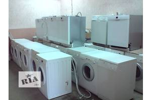 Вбудована посудомийна машина компактна Bosch