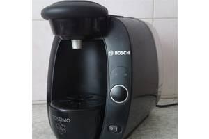 б/у Мелкая бытовая техника Bosch