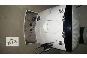 Кофеварка, Кофемолка Приготовление капуччино Кофемашины для дома б/у Bosch