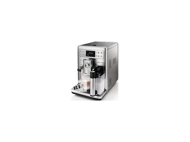 Кофеварки Saeco гарантия сервис!- объявление о продаже  в Ивано-Франковске