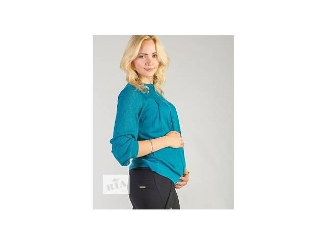 Кофта для беременных код 357- объявление о продаже  в Хмельницком