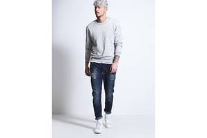 Мужские кофты и пуловеры Imperial
