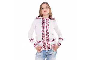 Дитячий одяг в Києві - объявление о продаже Вся Україна
