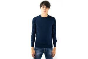Мужские свитера Primo Emporio