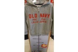 Новые Old Navy