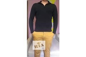 б/у Мужские кофты и пуловеры Zara