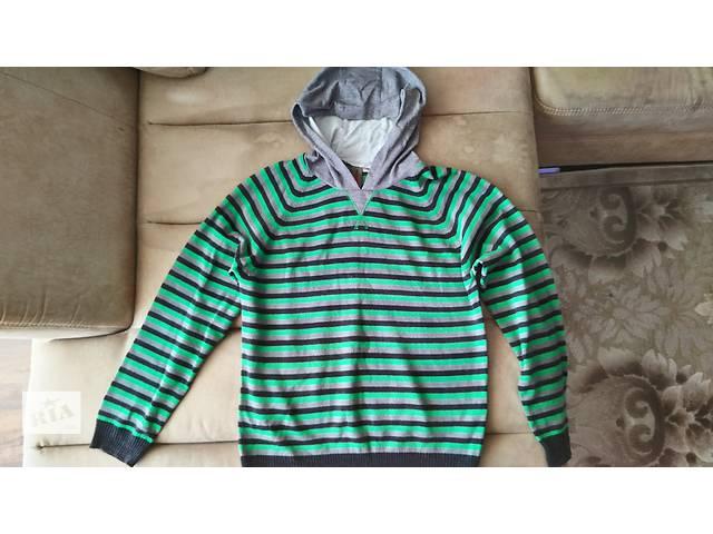 кофточка с капюшоном, р. 42-46 Urban Outfitters- объявление о продаже  в Херсоне