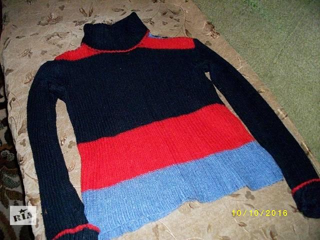 купить бу Кофточка-свитерок в Маневичах