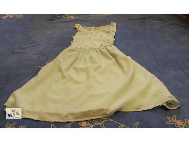 купить бу Коктейльное платье Tally Weijl в Киеве