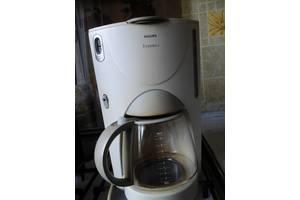 б/у Колбы для кофеварки Philips