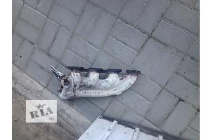 б/у Коллектор выпускной Mercedes 124