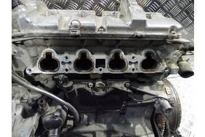 б/у Коленвалы Mazda 3