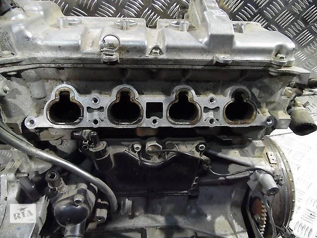 продам Коленвал 1.6i Mazda 3 (2007г.в.) бу в Киеве