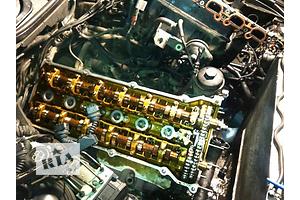 Коленвал BMW 3 Series (все)