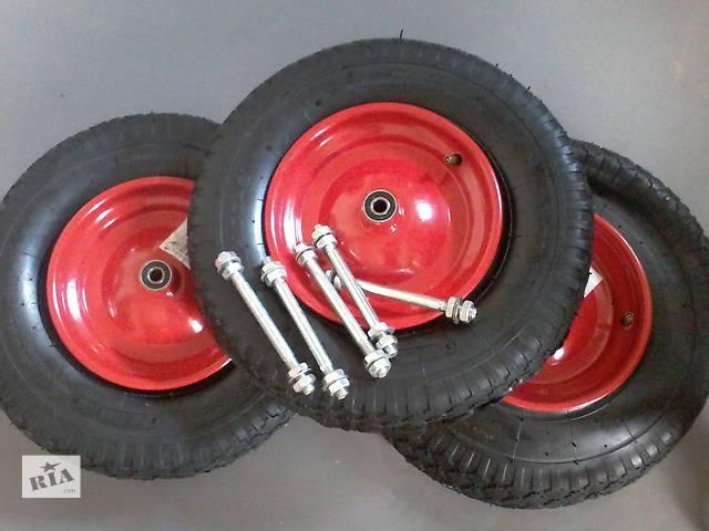 Как сделать колёса для тачки 198