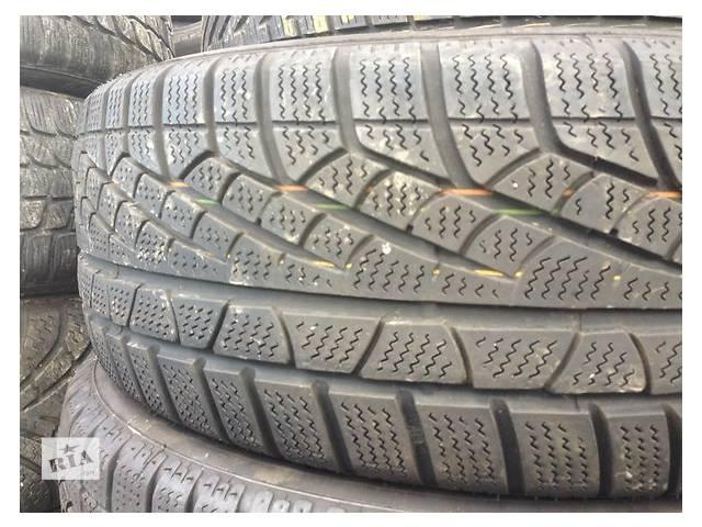 продам Колеса і шини Шини Легковий бу в Тернополе