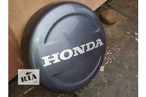Чехол запасного колеса Honda CR-V