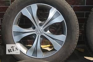 Диски Honda CR-V