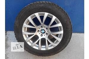 Колеса и шины Диск Диск литой Легковой BMW X5