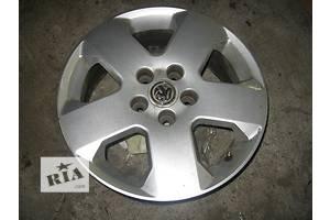 Диск Opel Vectra C