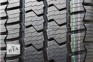 Болты колесные Volkswagen Crafter груз.