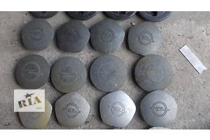 Колпаки на диск Opel