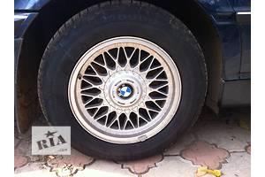 Запчасти BMW 7 Series (все)