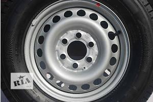 Болты колесные Mercedes