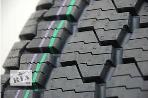 Диск с шиной Mercedes Sprinter