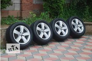 Болт колесный Volkswagen