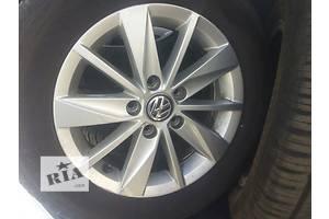 Запчасти Volkswagen Caddy