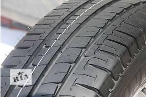 Диск с шиной Volkswagen Crafter груз.