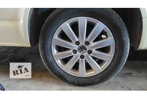 Болты колесные Volkswagen T5 (Transporter)