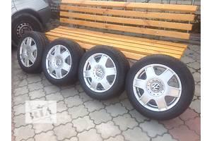 Колеса и шины Шины Летние Michelin R16 205 55 Легковой 2007