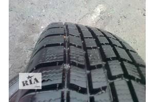 Шины Fiat Doblo