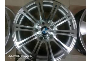 Диски BMW 3 Series (все)