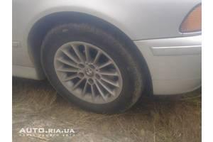 Балки редуктора BMW 5 Series (все)