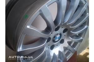 Балка редуктора BMW 7 Series