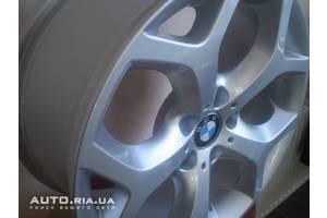 Диски BMW X6