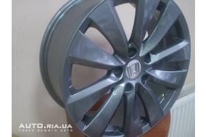 Диск Honda Civic