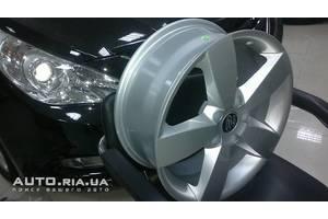 Диск Hyundai Grandeur