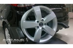 Диски Hyundai