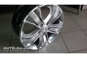 Диски Mazda 5