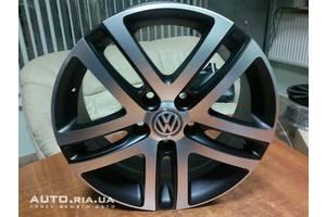 Диск Volkswagen B5
